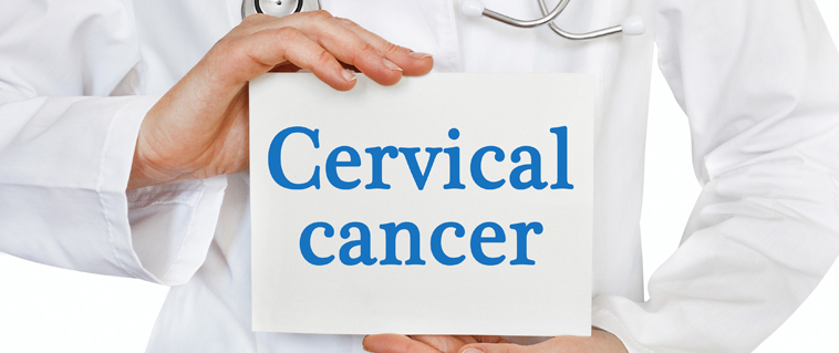 Cervical Cancer Symptoms - The Facts that You Need to Know